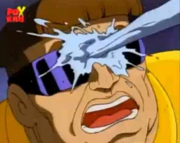 xxx-men-dirty-cartoon