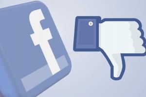 Facebook : découvrez le nouveau bouton et comment l'enlever (vidéo)