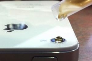 Nouveauté Apple : une application de test de grossesse est disponible sur iPhone