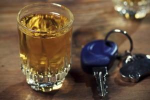 Test/quizz : vous avez bu, pouvez-vous encore prendre le volant ?
