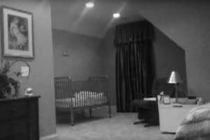 Vidéos chocs : 4 fantômes parmi les plus terrifiants jamais filmés