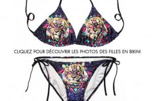 Galerie photos -18 ans : des filles ultra sexy en bikini