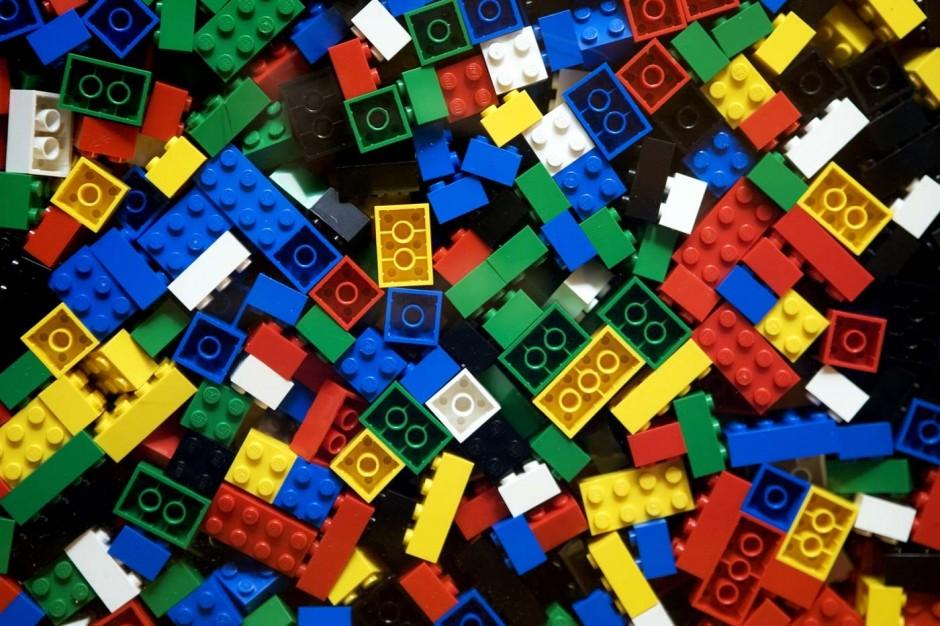 14000 euros de Legos volés