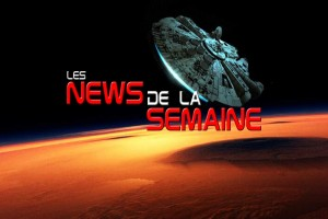 Les news insolites de la semaine du 14 au 20 décembre 2015
