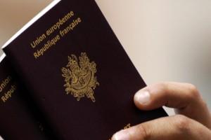 L'Algérie et la Tunisie voteront la déchéance de nationalité pour les Franco-Algériens et les Franco-Tunisiens