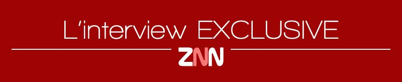 linterview-exclusive-znn