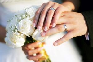 Bon plan : une entreprise vous rembourse votre mariage, mais à une seule condition…
