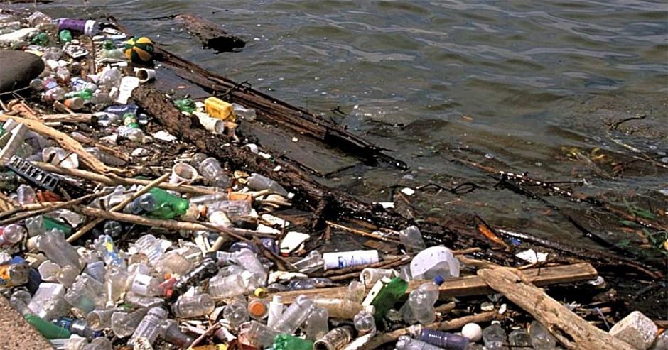 pollution-seine