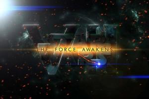 Avis sur Star Wars VII – Le réveil de la Force : l'énorme déception de fans !