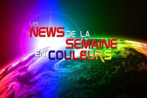 Les news insolites de la semaine du 18 au 24 janvier 2016