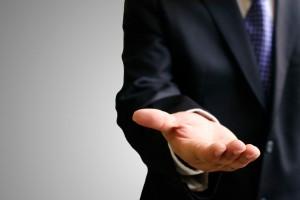 Objectif zéro chômeurs : des stages de mendicité rémunérés bientôt proposées par Pôle Emploi