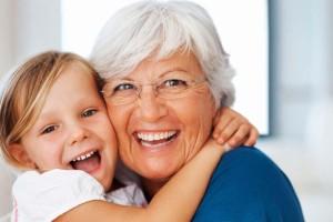 Fête des grands-mères le 06 mars : notre très belle idée cadeau éco