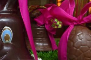 Sondage du jour : comment avez-vous célébré le Dimanche de Pâques ?