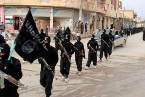 L'ONU épingle l'Etat Islamique pour discrimination physique à l'embauche