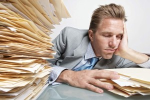 Science : une nouvelle technique pour combattre efficacement la fatigue