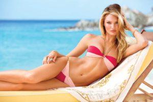 Beauté / santé / argent : 5 conseils pour bien se préparer au port du bikini sur la plage
