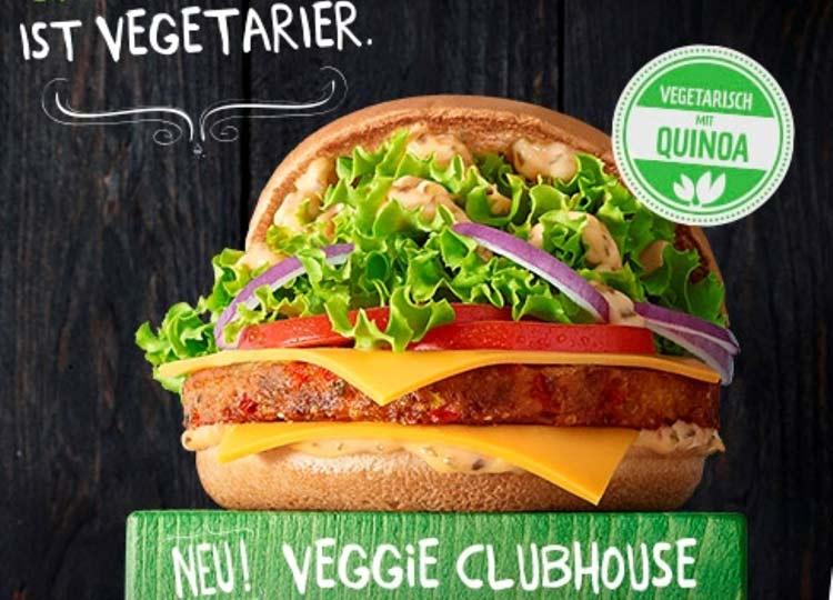 mc-vegetarien