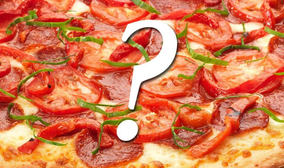 mystere-pizza