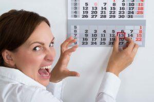 Religion/travail : les vendredis 13 bientôt fériés dans la fonction publique