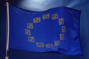 """Brexit : les partis d'extrême droite Européens créent """"L'Union de l'Europe"""" pour lutter contre l'Union Européenne"""
