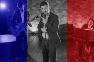 Dernière minute : l'hymne officiel de l'équipe de France remplacé par une reprise de Cabrel qui fait le buzz (vidéo)