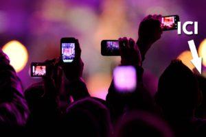 Drame / Fête de la Musique : un homme, forcé de voir un concert avec ses propres yeux !
