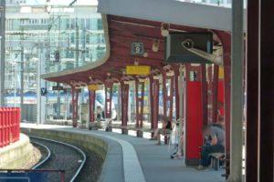 Grèves : 7 moyens de transport alternatifs auxquels on ne pense pas forcément