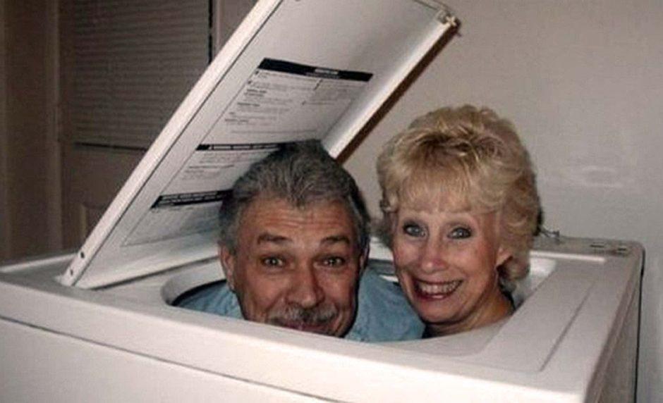 couple-machine-a-laver