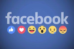 Confidentialité Facebook : d'autres personnes peuvent voir vos publications