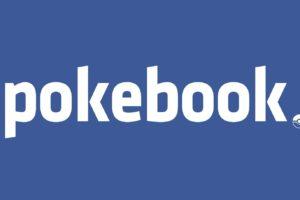Lancement de Pokebook, le réseau social pour Pokémons