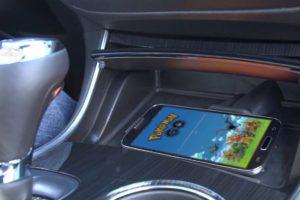 Drame : 27 Pokémons décédés après qu'un homme ait oublié son smartphone dans sa voiture en plein soleil
