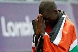 Jeux Olympiques : un nouveau scandale de dopage en perspective