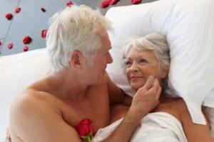 Médecine : des soirées coquines dans une maison de retraite organisées 2 fois par mois