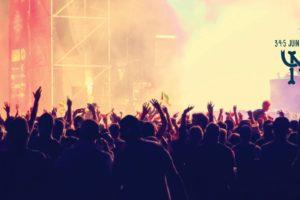 Le JDM Festival, les Eurockéennes et les Francofolies changent de ville et annoncent un premier nom !