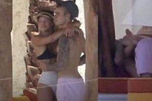 Exclusif : découvrez en intégralité la SEXTAPE de Sofia Richie et Justin Bieber (vidéo -18 ans)