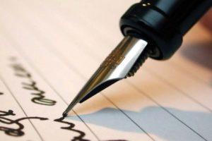 5 conseils indispensables pour éviter les fautes ortographales et grammaticaux