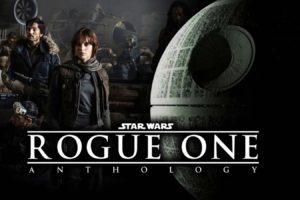 Star Wars Rogue One : découvrez le côté très obscur de la Force