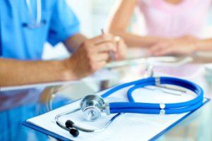 Déficit de la Sécurité Sociale : les médecins incités à ne soigner que les patients en bonne santé