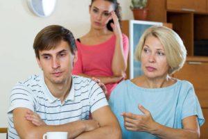 Drame familial / consanguin : après 7 ans de mariage, il découvre les terribles secrets de sa famille !