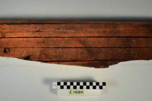 Une planche de surf retrouvée dans la tombe de Jésus ?