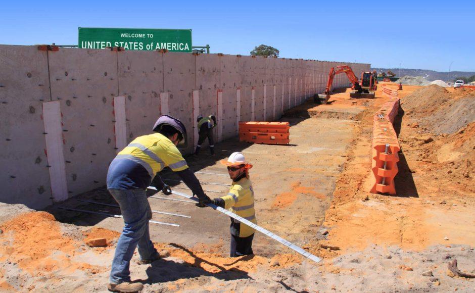 Photo : ZZN/gatewaywa.com.au