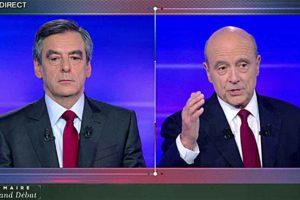 Fin des primaires de la droite et du centre : TF1 et France Télévision mettent en place un suivi psychologique