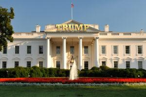 USA : les feuilles de route sociale que Donald TRUMP souhaite suivre lors de son mandat de Président