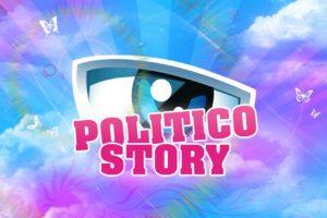 """Primaire de gauche : TF1 transforme """"Secret Story"""" en """"Politico Story"""" avec tous les candidats enfermés pendant 3 semaines"""