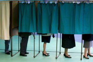 Présidentielles 2017 : comme à Koh-Lanta, on votera pour éliminer et non plus pour le candidat préféré