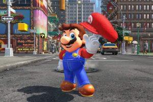 Justice / arnaque : Mario est accusé de n'avoir jamais réalisé ses travaux de plomberie !