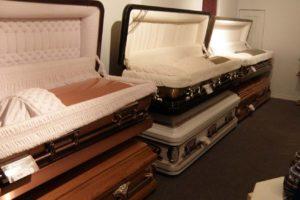 Science : se rapprocher de la fin de sa vie augmenterait le risque de mourir