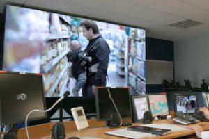 Mystère : un père de famille serait parvenu à faire des courses au supermarché sans téléphoner à sa femme pour avoir des conseils