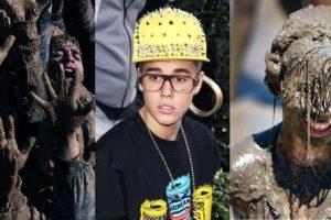 Justin Bieber : il continue sur sa lancée en déféquant sur ses fans depuis sa chambre d'hôtel après avoir humilié Sabah Helal (vidéos)