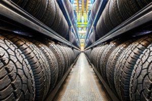 Nouveau scandale automobile : les fabricants de pneus auraient gonflé leurs produits avec de l'air !